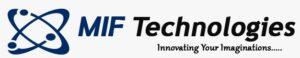 mif tech logo